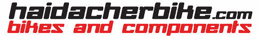 Haidacher Bikecomponents & Eventmanagement